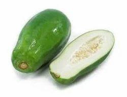 Raw Papaya Powder