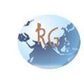 Rajguru Electronics