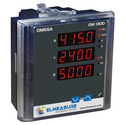 Advance Energy Meter