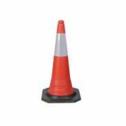 Roto Cones