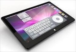 Ipad Mini-2