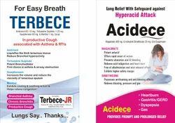 Pharma PCD Franchise in Chhattisgarh