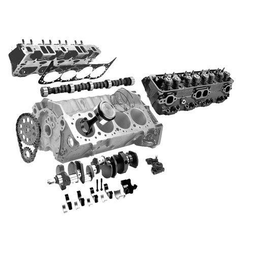 Engine Spare Parts - Manufacturers, Suppliers & Wholesalers