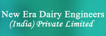 New Era Dairy Engineers (I) Pvt Ltd.