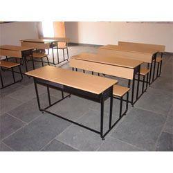 college desks