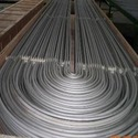 Stainless Steel U Tubes