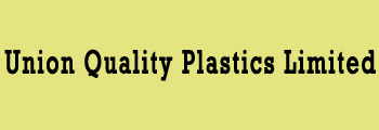 Union Quality Plastics Limited