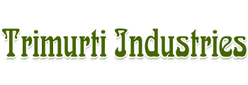 Trimurti Industries