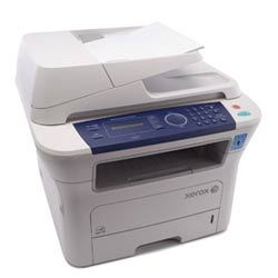Xerox Multifunction Monochrome Laser Printer