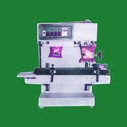 Rise Namkeen Packaging Machines