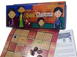 promotional board games
