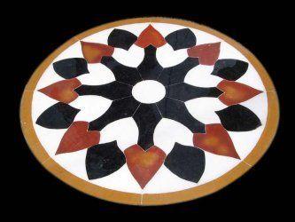Merina Marble & Handicrafts