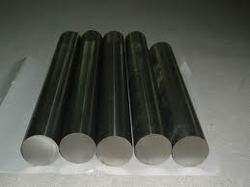 Stainless Steel Rod 316