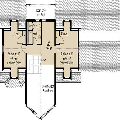 House Map Designing Services Makan Ki Design Service In India