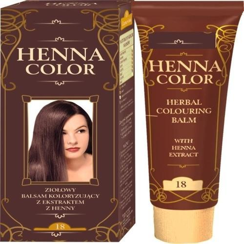Henna Color at Best Price in India