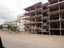 http://3.imimg.com/data3/HY/WN/MY-5038579/constructions-of-buildings-250x250.jpg