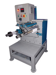 Mini Winder Machine