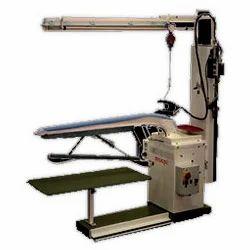 Trouser Pressing Machine
