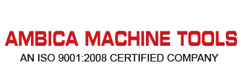 Ambica Machine Tools