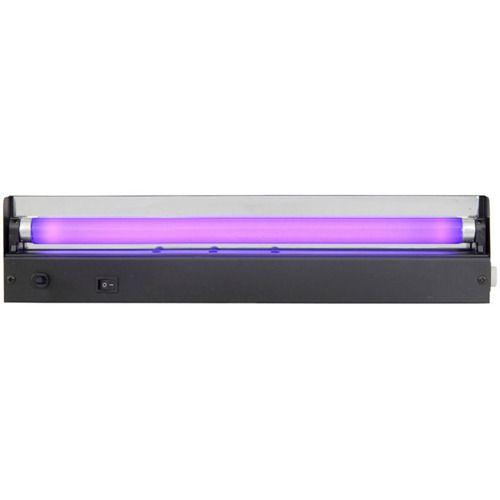0541560805 Ultra Violet Tube - UV Tube Latest Price
