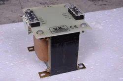 Hydro Transformer
