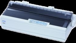 Epson Dot Matrix Printer