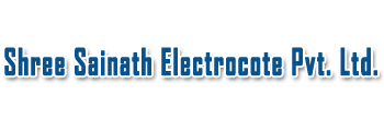 Shree Sainath Electrocote Pvt. Ltd.