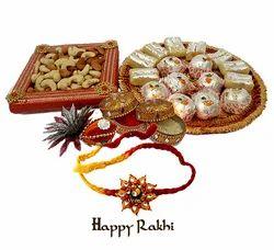 assortment delight rakhi