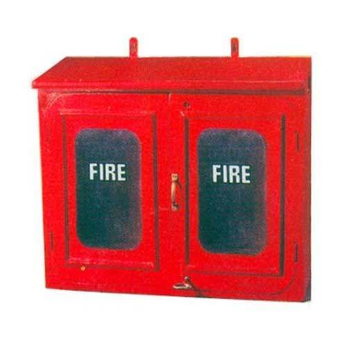 Fire Safety Equipment - Fire Safety Items Wholesale Trader from Ghaziabad  sc 1 st  Akshit Fire Safety u0026 Services & Fire Safety Equipment - Fire Safety Items Wholesale Trader from ...