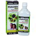 Diabohills Diabetes Juice