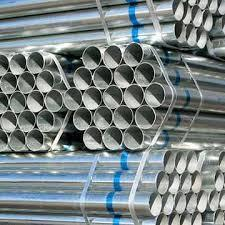 Stainless Steel 316LN Instrumentation Tubes