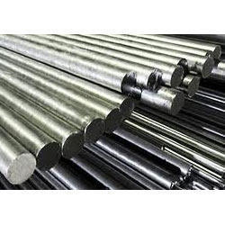 Stainless Steel Round Bars 403