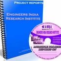 Project Report on Garbage Truck Manfacturing Unit