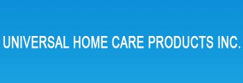 Universal Home Care Products Inc