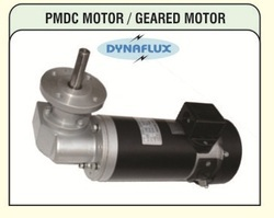 Pmdc Motor Traders Wholesalers And Buyers