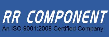 RR Component