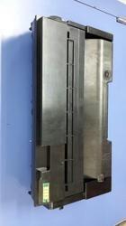 Printer Cartridge Ricoh SP 310