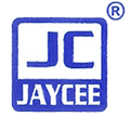 Jaycee Technologies Private Limited