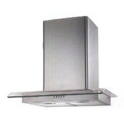 Fabiano Kitchen Chimney