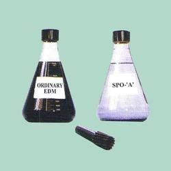 EDM Oil Sparking Oil Die Electric Fluid