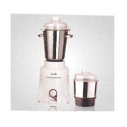 Commercial Kitchen Mixer