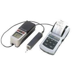 Mitutoyo Surface Roughness Tester Surftest
