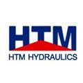 HTM Hydraulics Pvt Ltd