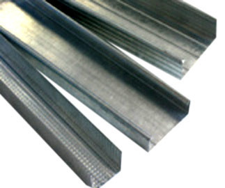 Mild Steel / Stainless Steel Angles, Channels, Beams