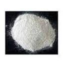 Hexamine (Urotropin)