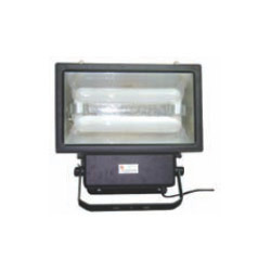ECS  Induction Flood Light Luminaires