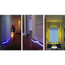 Interior Designing LED Strip Light