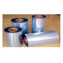 PVC Cast Heat Shrink Sleeves Plain Shape Sealed