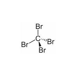 Carbon Tetrabromide