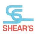Shahzad & Company